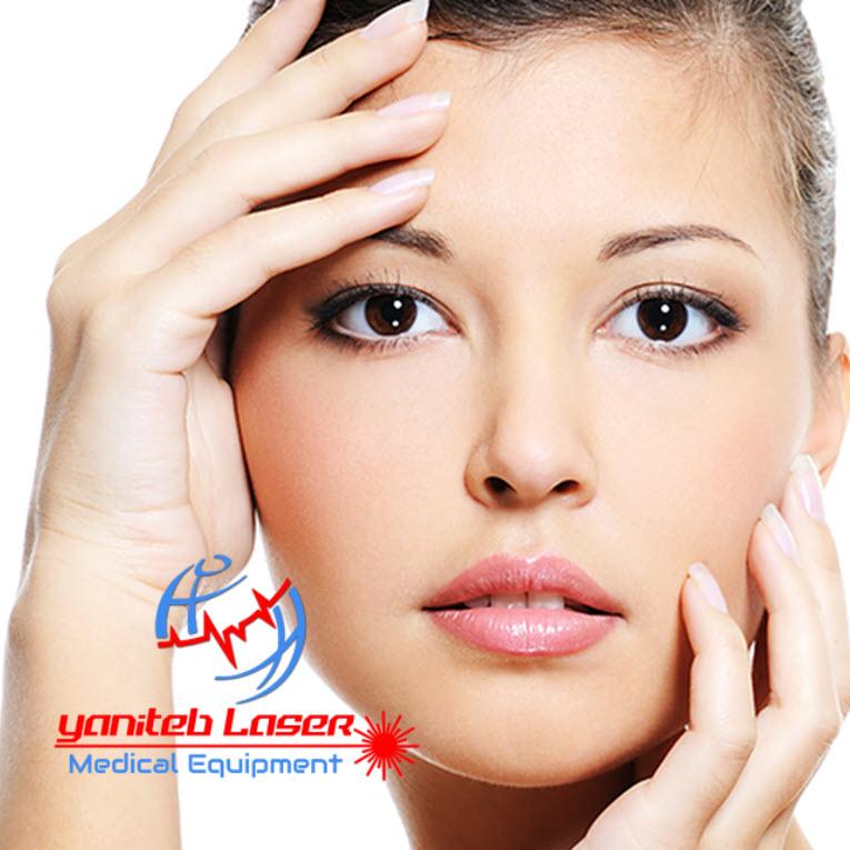 علل رشد مو های زائد - یانی طب لیزر