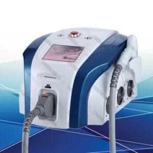 لیزر دایود (HS-810) - یانی طب لیزر
