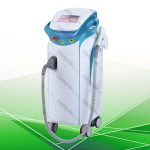 DiodeLaser HS-811 Stand - یانی طب لیزر