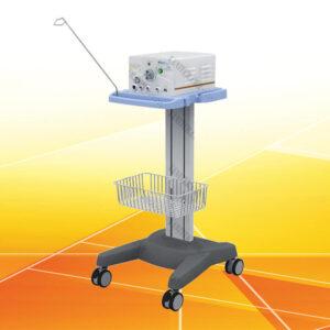 دستگاه Dr.Oppel RF ST-501 - یانی طب لیزر