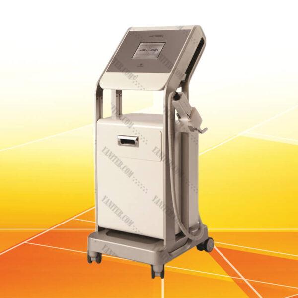 دستگاه Liftron TherMatrix - یانی طب لیزر