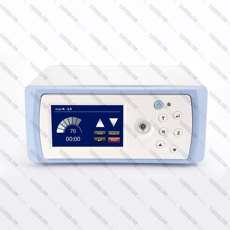 دستگاه Liposaver - یانی طب لیزر