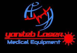 یانی طب لیزر - خرید دستگاه لیزر