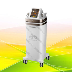 plasma BT - یانی طب لیزر