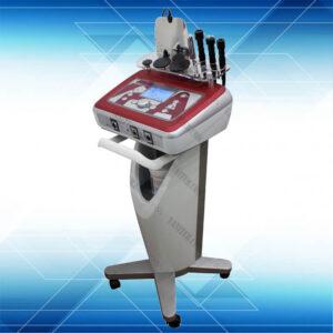 Rafos رافوس (دستگاه آر اف دیاترمی) - یانی طب لیزر