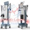 دستگاه هایفو 5 بعدی 5D HIFU یانی طب لیزر