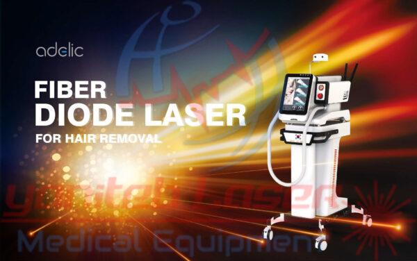 دایود,دایودلیزر,لیزر,دستگاه لیزر,پالس بلند,1064,نانومتر ,1064نانومتر,ان دیاگ,قیمت لیزر,قیمت,لیزر دایود,قیمت دستگاه لیزر,بهترین لیزر دایود,بهترین دایود,بهترین لیزر,پالس بلند,عکس,عکس لیزر,عکس لیزر دایود,جدیدترین,جدیدترین لیزر دایود,جدیدترین دستگاه لیزر دایود, یانی طب لیزر