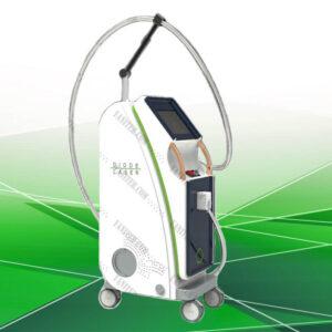 دستگاه لیزر آروما پلاس - یانی طب لیزر