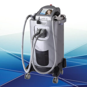 دستگاه IPL series HS-320_HS-330 - یانی طب لیزر
