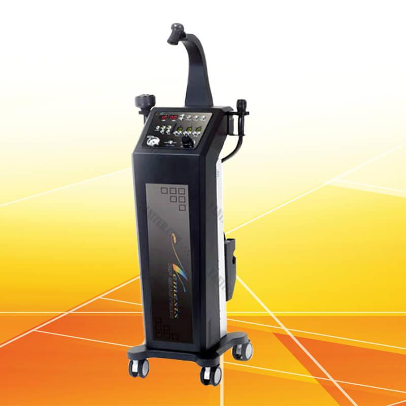 دستگاه نمسیس - یانی طب لیزر
