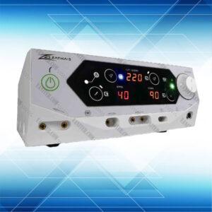دستگاه Zatha - یانی طب لیزر
