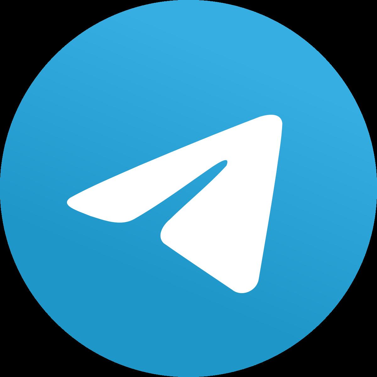 تلگرام یانی طب لیزر رشت