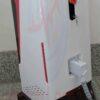دستگاه لیزر ام جی ام اکسپریا/ mgm experia laser 2021